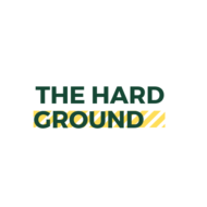 The Hard Ground